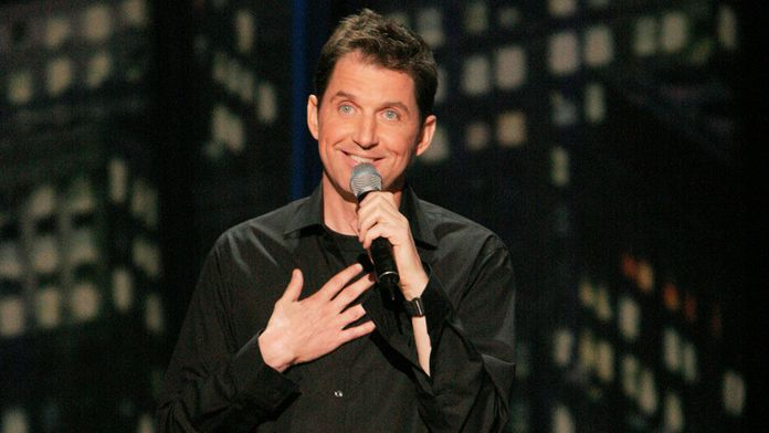 One Night Stand : Kevin Brennan