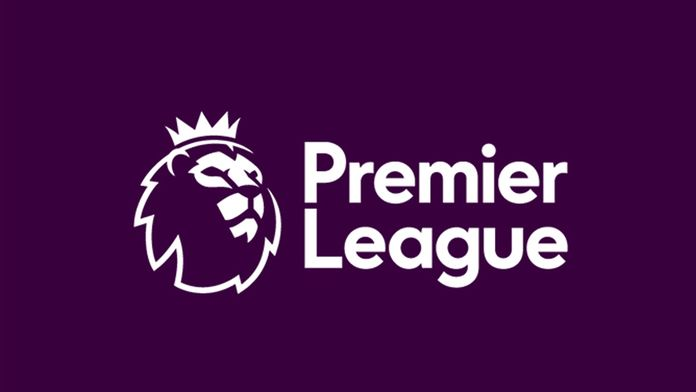 Premier League World