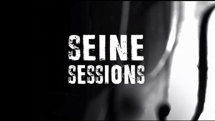 Seine Sessions : World Music