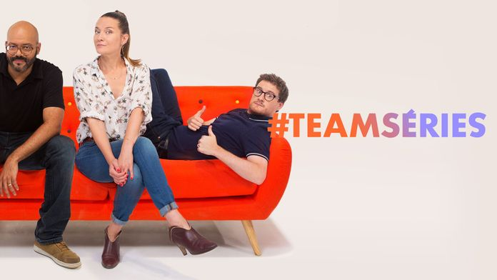 Team Séries