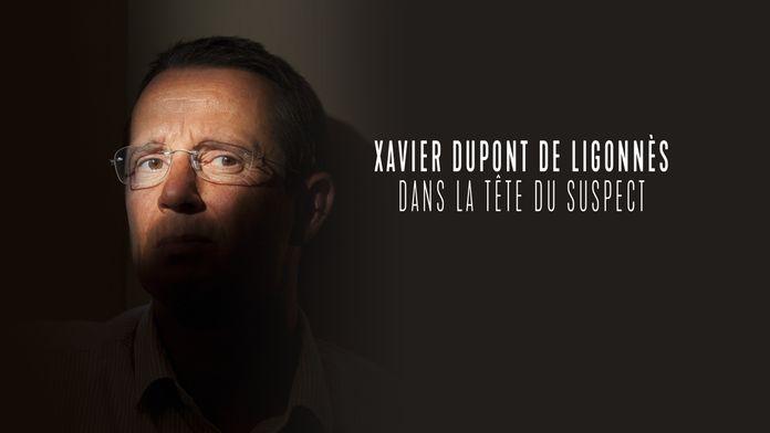 Xavier Dupont de Ligonnès : dans la tête du suspect