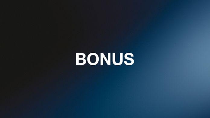 Bonus films
