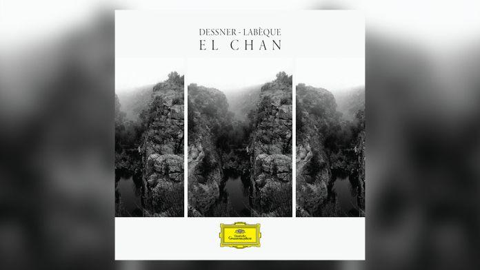 Dessner   Labèque - El Chan