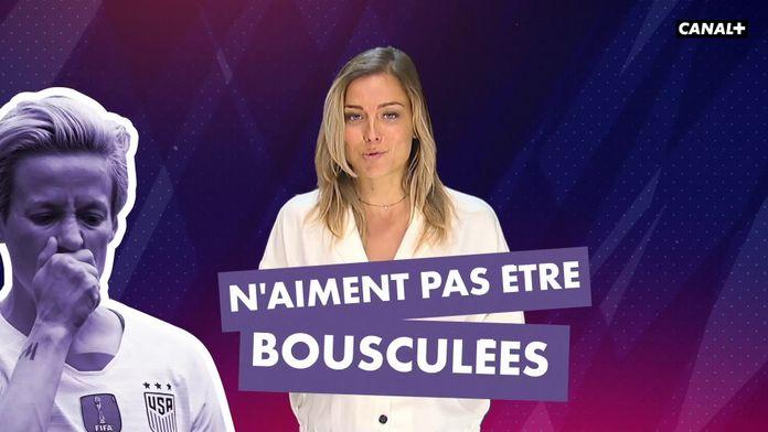 L'Heure Boulleau