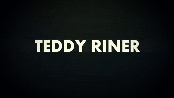 Clique X Teddy Riner