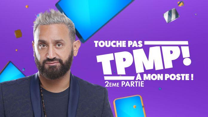 TPMP - Partie 2