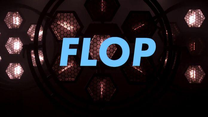 Le Flop 3 de la semaine