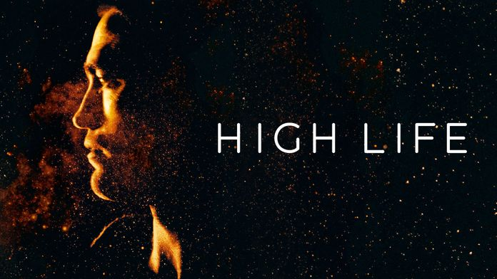 Highlife