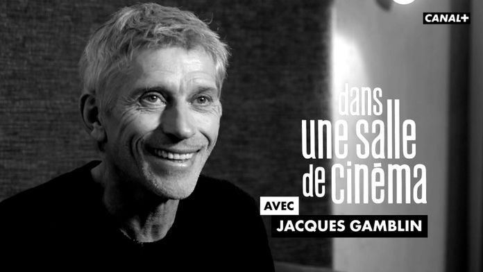 Jacques Gamblin