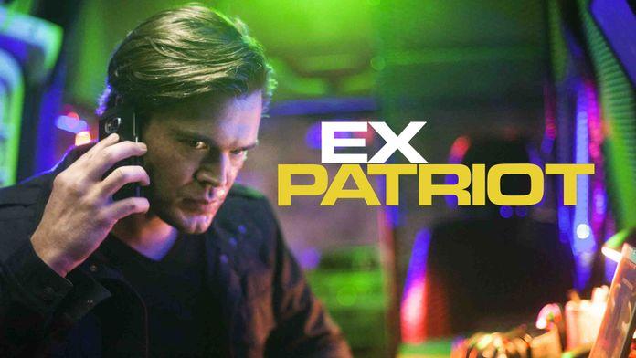 ExPatriot