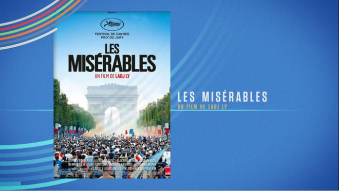 Les + de la rédac - Les Misérables