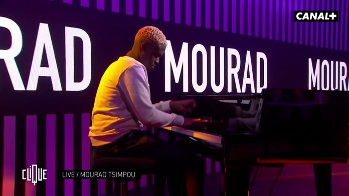Medley musiques classique - Mourad