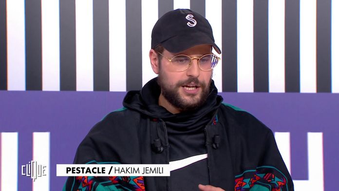 Hakim Jemili fait le bilan de son année 2019