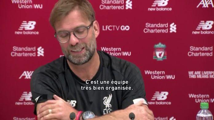 Liverpool : Un titre et un record en ligne de mire