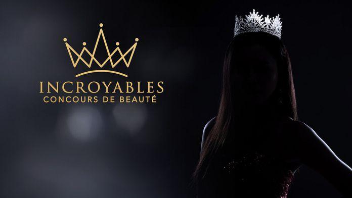 Incroyables concours de beauté : Documentaire