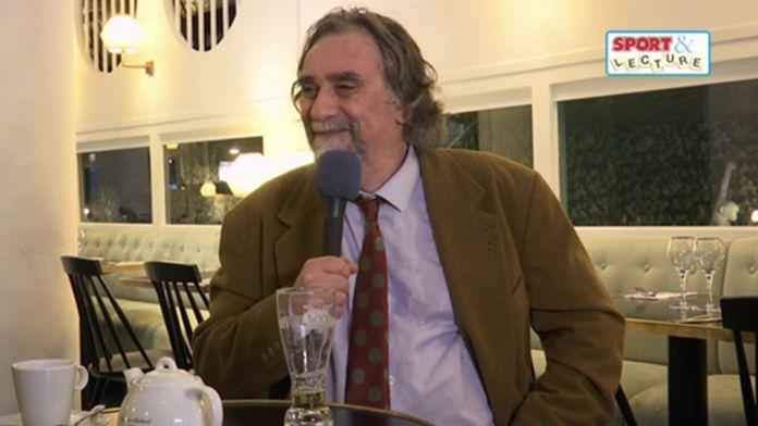 GROLANDINFO RUBRIQUE DU 11/01/2020 - Groland - CANAL+