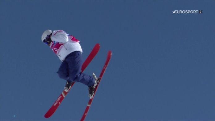 Sport - Jeux olympiques de la jeunesse 2020