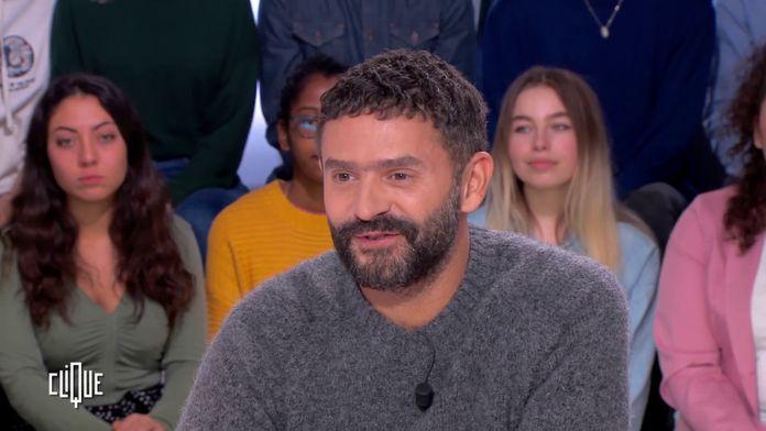 Alexandre Mattiussi : Fondateur et directeur artistique d'Ami