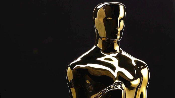 92e Cérémonie des Oscars : Tapis rouge