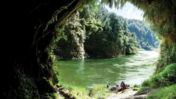 Nouvelle-Zélande, le temps de la reconquête