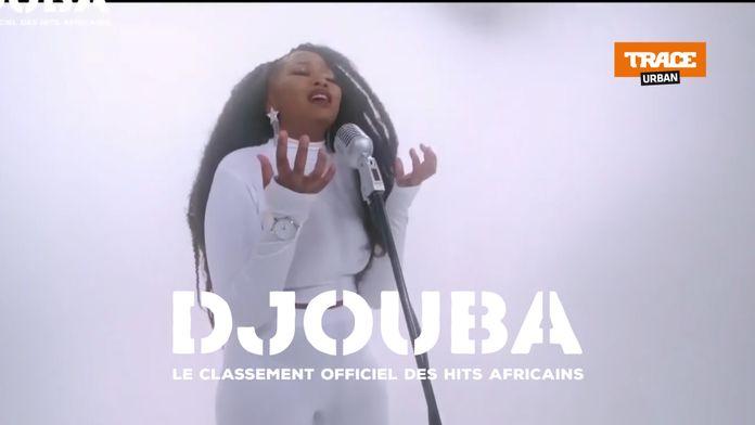DJOUBA - Ép 1