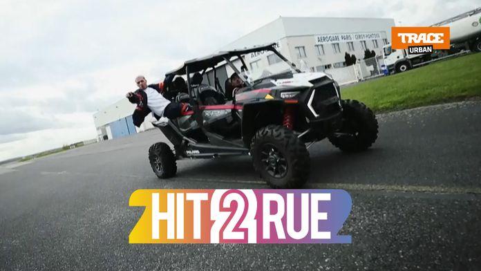 HIT 2 RUE - Ép 1