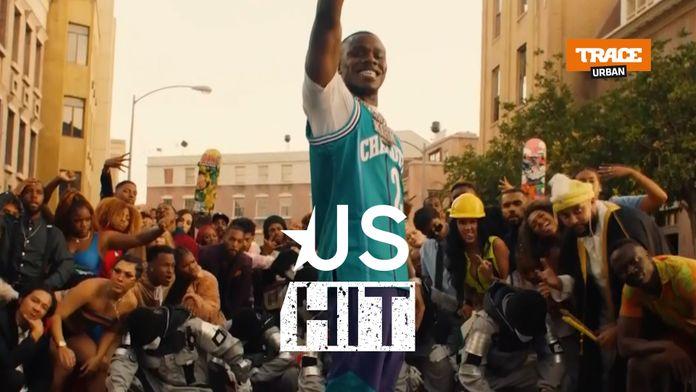 US HITS - Ép 1