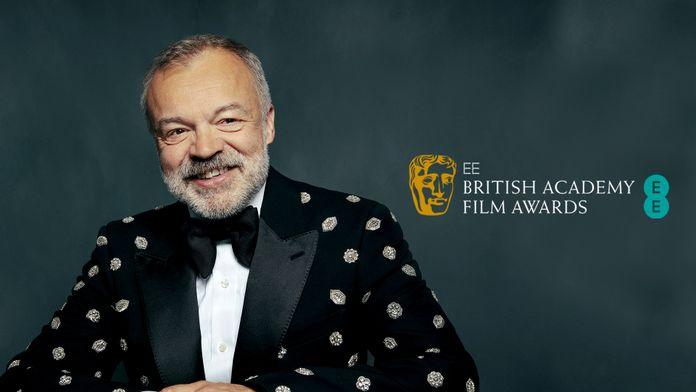 73e Cérémonie des BAFTA 2020
