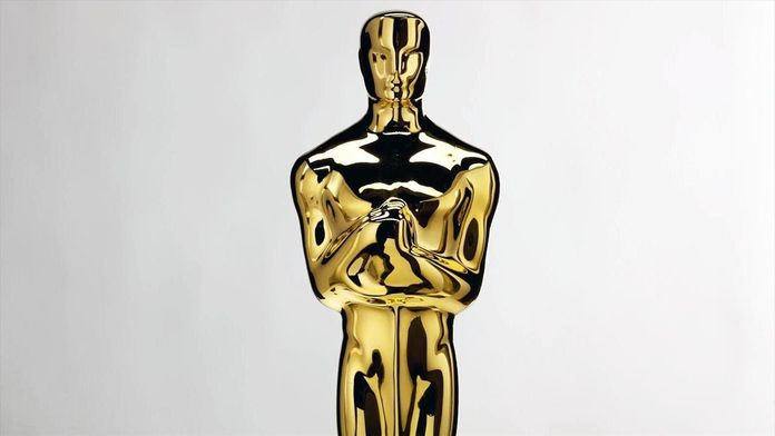 92e Cérémonie des Oscars - Les meilleurs moments