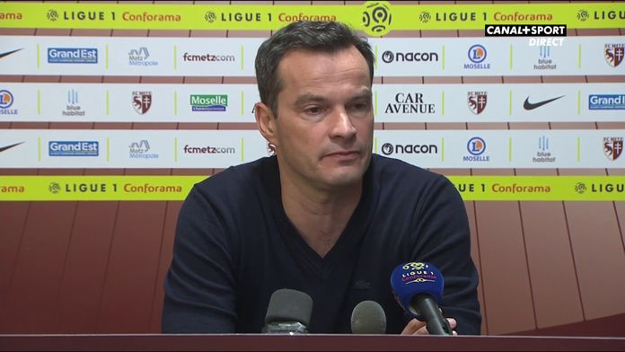 """""""Vincent Pajot, c'est le mec le plus gentil de France"""" : Jour de Foot"""