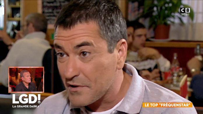 """Le top de """"Fréquenstar"""" avec Laurent Boyer"""