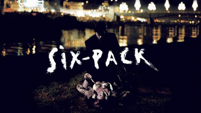 Six-Pack