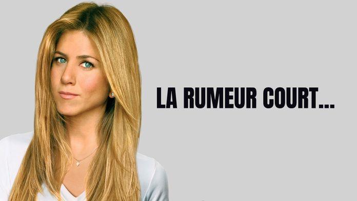 La rumeur court...