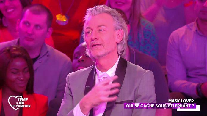 Récap : Gilles et Fatou, Cyril candidat ?, les blagues de Booder...