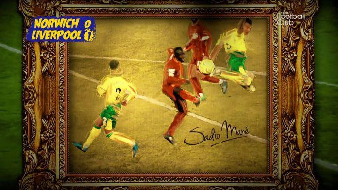 """Le """"Fergie Time"""" du 16/02 : Premier League"""