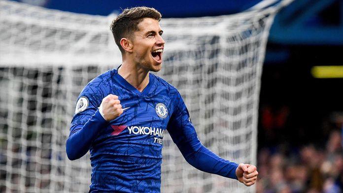 Chelsea / Tottenham