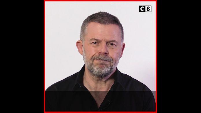 Benjamin Griveaux, reforme des retraites, Mila, Coronavirus... Eric Naulleau répond à vos questions
