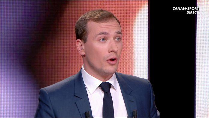 Galles / France : est-ce que la France triche en mêlée ? : Late Rugby Club