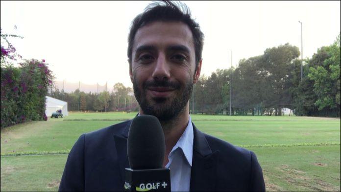 Les enjeux du 2ème tour avec Adrien Toubiana : WGC - Mexico / 1er Tour