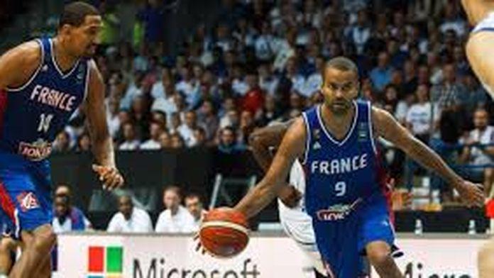 L'équipe de France voit plus clair