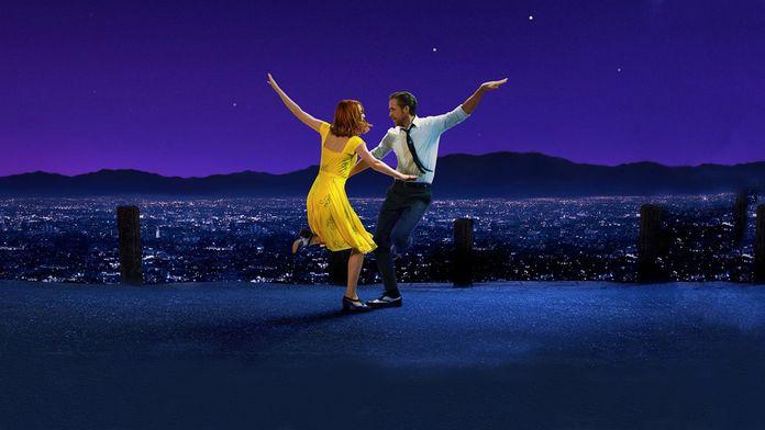 Week-end Paris-Hollywood : des César aux Oscars, CANAL+ célèbre le cinéma