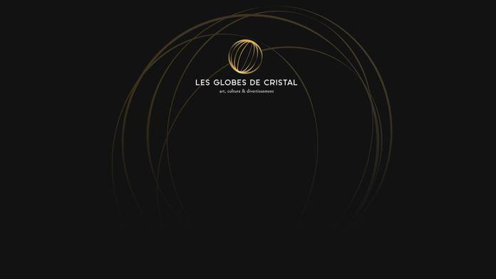 Globes de Cristal 2019 : nominations et premières tendances pour les César 2019