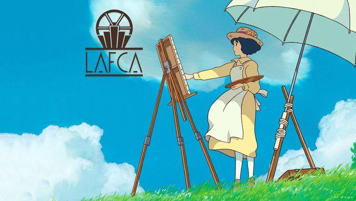 LACFA Awards, l'Association des critiques de cinéma de Los Angeles révèle son palmarès