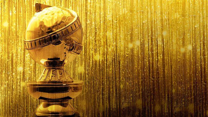 Revivez les meilleurs moments de la 76e cérémonie des Golden Globes 2019 diffusée sur CANAL+ et myCANAL