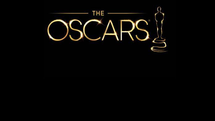 Oscars 2019 : les candidats français toujours dans la course