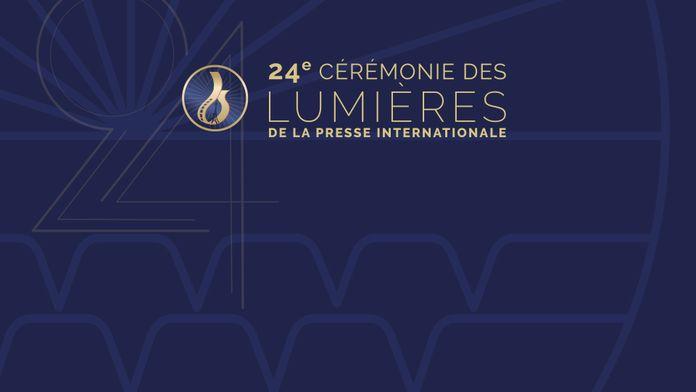 24e Cérémonie des Lumières de la presse internationale : suivez en clair et en exclu le direct et le palmarès 2019 sur myCANAL