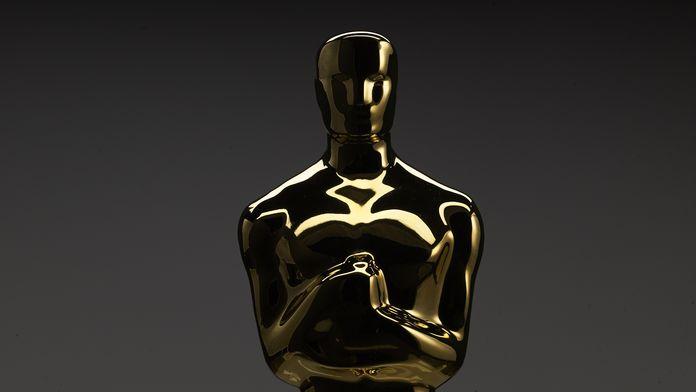 Les Oscars au fait, qu'est-ce que c'est ?