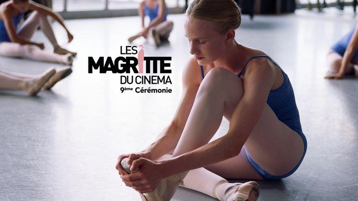 Magritte 2019 : révélation des nominations