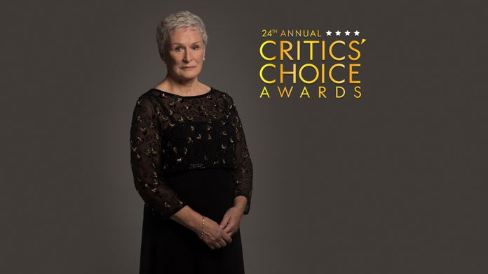 Critics' Choice Movie Awards 2019 : révélation du palmarès