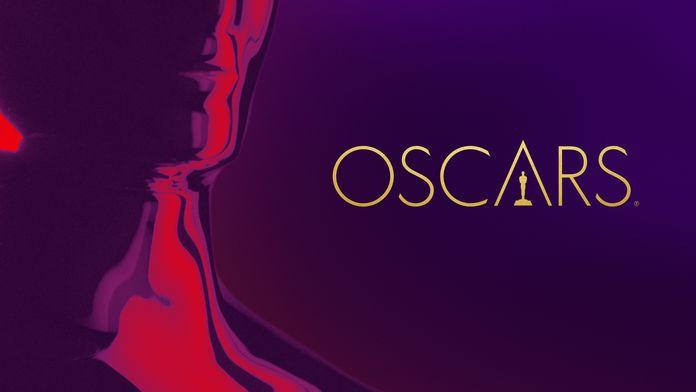 5 films dominent la compétition dans les nominations des Oscars 2019 :  La Favorite, Roma, Vice, Blackkklansman et Black Panther